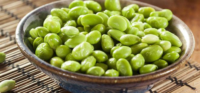 chia sẻ với mọi người tên 5 thực phẩm ngăn ngừa ung thư người Nhật ưa dùng