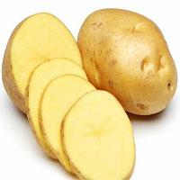 Điều gì xảy ra khi bạn ăn khoai tây mỗi ngày?
