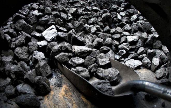 Các nhà khoa học vừa thành công trong việc biến khí CO2 ngược thành than rắn