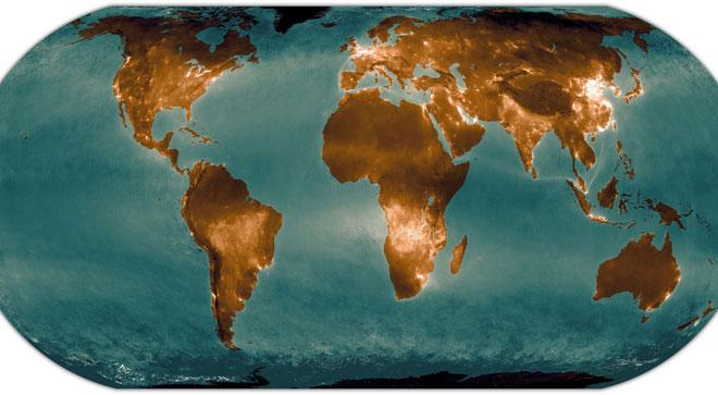 Nạn cháy rừng, đốt nương làm rẫy hay bất kỳ hạnh động đốt rơm rạ nào cũng góp phần khiến không khí ô nhiễm thêm.