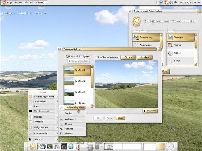 Màn hình sẽ là nơi hiển thị các câu lệnh dưới dạng hình ảnh, hiển thị luôn trạng thái cỗ máy.