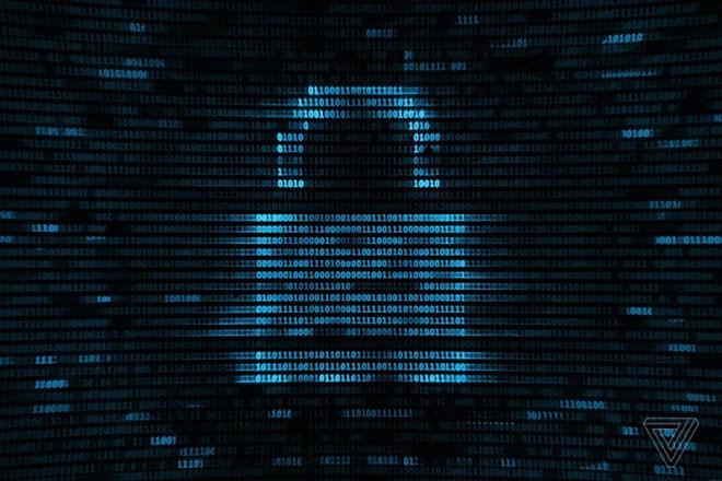WebAuthn đang tiếp cận các trang web và dần thay thế các phương thức mật khẩu truyền thống.