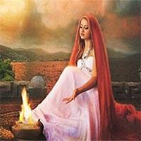 """Chuyện về Vestal Virgin: Những trinh nữ """"quyền lực"""" nhất La Mã cổ đại"""