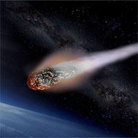 """""""Bắn phá"""" các tiểu hành tinh để cứu Trái đất không dễ như… phim viễn tưởng"""