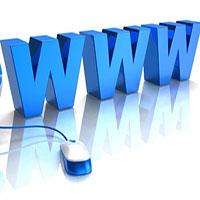 Video: World Wide Web là gì?