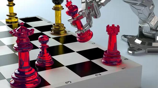 Ai chứng minh được AI không bao giờ giải thành công câu đố cũng nhận được toàn bộ tiền thưởng.