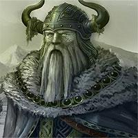 """""""Sự thật ngã ngửa"""" về chiến binh Viking hiếu chiến nhất lịch sử nhân loại"""