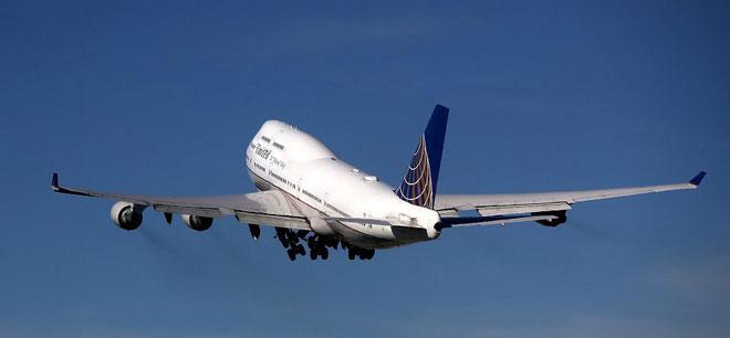 Đa số các vụ tai nạn máy bay xảy ra trong quá trình cất và hạ cánh -những khoảng thời gian dù hoàn toàn vô dụng.