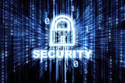 Công cụ mật mã cung cấp dịch vụ ẩn danh