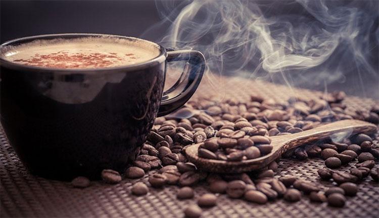 2 hợp chất trong cà phê vừa được chứng minh có khả năng ức chế các tế bào ung thư tuyến tiền liệt
