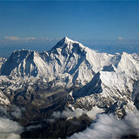 Độ cao thực sự của đỉnh Everest: Khi người ta không dám công bố sự thật vì sợ không ai tin