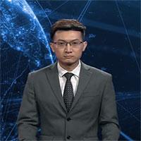 Viện Công nghệ Massachusetts nhận định phát thanh viên ảo của Trung Quốc chỉ là hàng giả