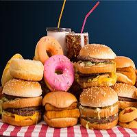 Top 17 thực phẩm gây ung thư cao kinh hoàng
