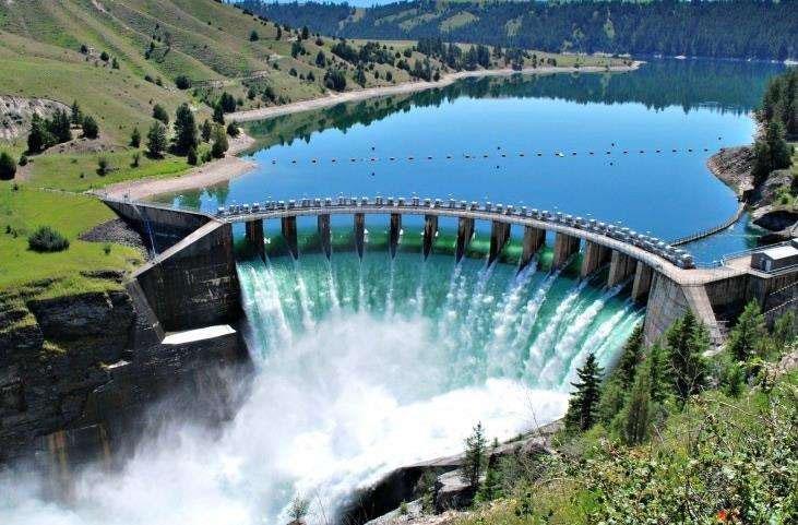 Nhiên liệu hydro đang được thế giới đầu tư nghiên cứu nhằm phục vụ các dự án trong tương lai. (Ảnh: HydroWorld).