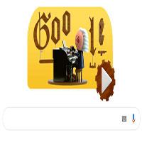 Lần đầu tiên trong lịch sử Google dùng AI mừng sinh nhật Johann Sebastian Bach