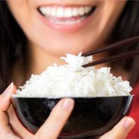 Muốn tránh căn bệnh ung thư nguy hiểm thứ 2 Việt Nam, ghi nhớ thói quen ăn uống này
