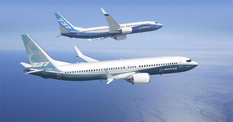 Các phi côngcó chưa đầy 40 giây để giành lại quyền kiểm soát máy bay từ hệ thống tự động.