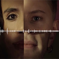 Giọng nói AI không giới tính đầu tiên trên thế giới