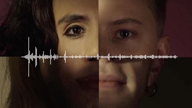 Giọng nói phi giới tính Q được cho sẽ giúp thay đổi ngành công nghiệp trợ lý ảo vốn chỉ sử dụng giọng nữ.