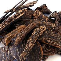 12 loại gỗ quý hiếm và đắt nhất trên thế giới
