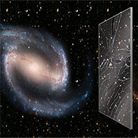 CERN đã tìm thấy manh mối của phản vật chất