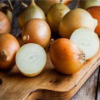 Ăn hành tây, tỏi, giảm 79% nguy cơ ung thư ruột