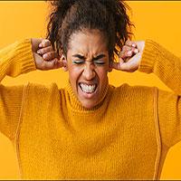 Nghe âm thanh lớn đến mức nào tai của bạn sẽ bị điếc?