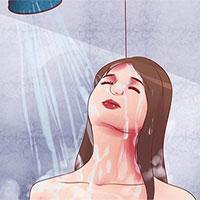 Những tình huống tắm có thể gây tử vong bất ngờ
