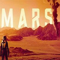 """Khoa học chứng minh: Sao Hỏa cũng biết """"xì hơi"""""""