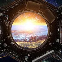 Với sức mạnh công nghệ hiện đại, mất bao lâu để tới được hành tinh cách ta 1 năm ánh sáng?