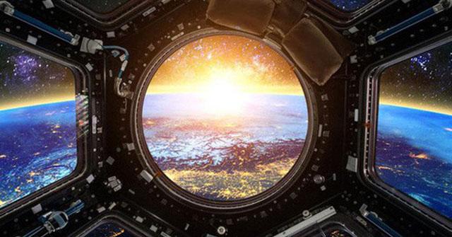 Liệu con người có cô độc trong Vũ trụ?