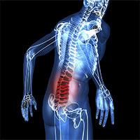 Ung thư tuyến tiền liệt: Điều trị hay không điều trị?