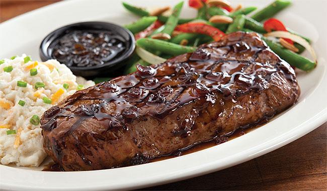 Ăn nhiều protein từ thịt đỏ, thịt trắng và nội tạng động vật làm tăng nguy cơ chết sớm