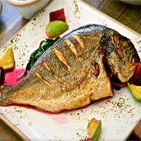 7 bộ phận của cá nhiều người tranh ăn nhưng có thứ gây chết người nhanh hơn ung thư