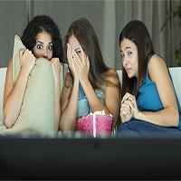 Vì sao sợ ma nhưng vẫn thích xem phim kinh dị?