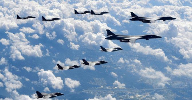 Vùng cấm bay là vùng lãnh thổ trên không mà các loại máy bay bị hạn chế bay vào.