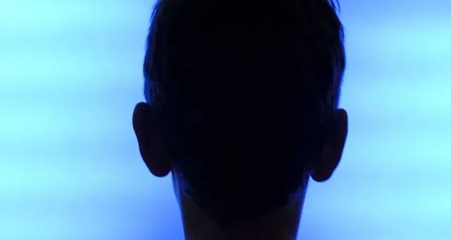 Những người khiếm thị thường có khả năng thính giác tốt hơn nhiều so với người bình thường.