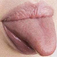 Con người có thể ngửi bằng… lưỡi