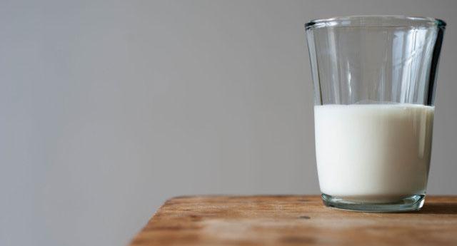 Sữacó những tác dụng không mong muốn tương tự đối với vitamin và khoáng chất.