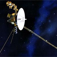 Những nhiệm vụ quan trọng nhất trong lịch sử NASA (Phần 2)