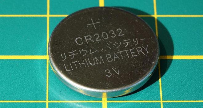 Loại pin này sẽ sớm được sản xuất đại trà và dần dần loại bỏ pin Lithium-ion.