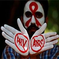 Loại thuốc ức chế virus HIV lây truyền qua đường tình dục