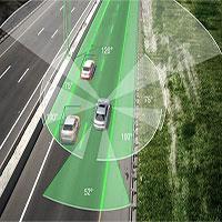 Những công nghệ trên ô tô ngừa lái xe say rượu gây tai nạn