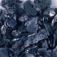Quên graphene đi, borophene mới là vật liệu kỳ diệu của tương lai