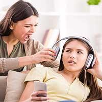 Vì sao giới trẻ thường ích kỷ và thô lỗ?