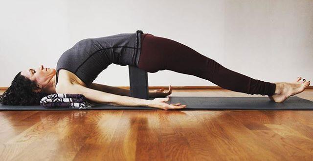 Thả lỏng cơ thắt lưng