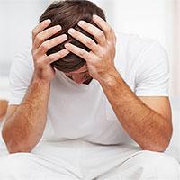 Các phương pháp chữa bệnh bất lực cho các quý ông khó tin từ cổ chí kim