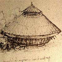 """4 """"kho báu"""" khổng lồ của Leonardo Da Vinci: Lời giải sau 500 trăm năm"""