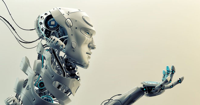 Black Mirror và Westworld, những bộ phim khai thác mối quan hệ đang lên ngôi giữa con người và công nghệ.