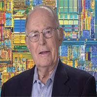 Định luật Moore: 50 năm dẫn đường cho nhân loại
